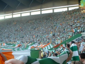 glasgow-celtic2