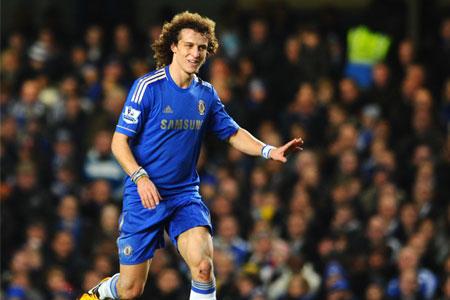 Chelsea-se-paye-Fulham_article450x300