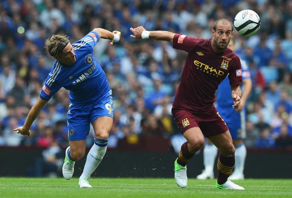 Manchester+City+v+Chelsea+FA+Community+Shield+3gdBr6ouzudl