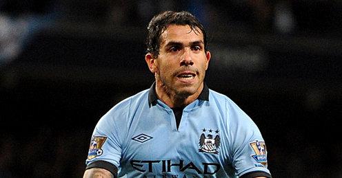 Manchester-City-v-Wigan-Carlos-Tevez_2931157