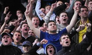 Millwall-fans-001