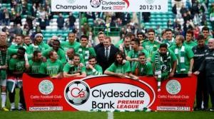celtic-glasgow-champions-2013-spl