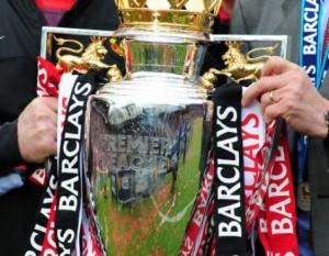 Arsenal veut le titre.