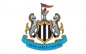 Newcastle-United-181