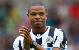 remy-newcastle