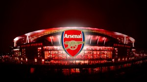 Arsenal-Cool-Logo