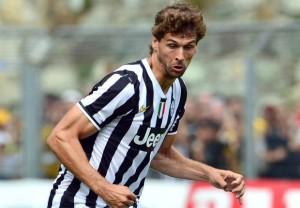 Fernando-Llorente-Juventus