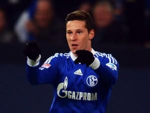 Julian-Draxler-Schalke_2887885
