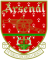 96px-Arsenal_fc_old_crest_small