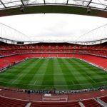 Arsenal--Emirates-Stadium-London-General_1055266