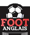 Foot-Anglais.net