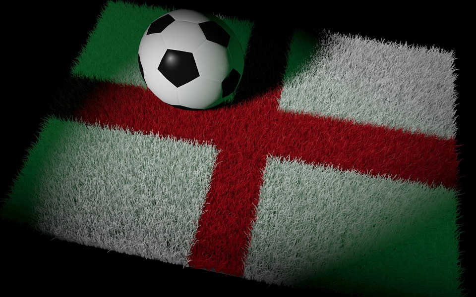 football-362184_960_720